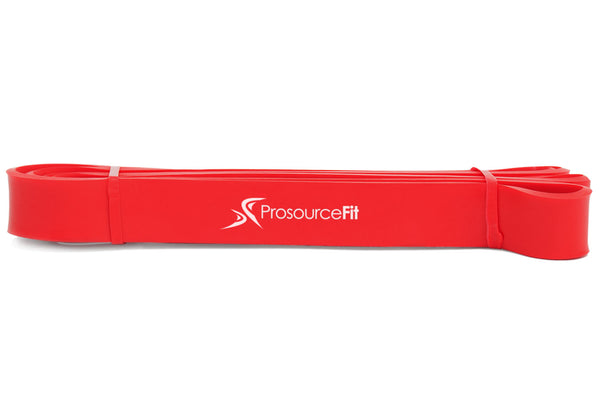 XFit Power Resistance Bands 40 lb to 80 lb