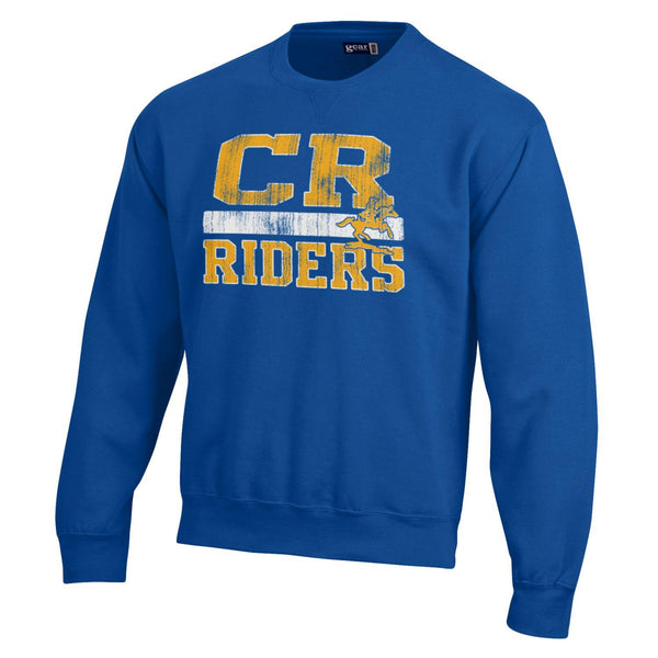 Gear for Sports Sweatshirt