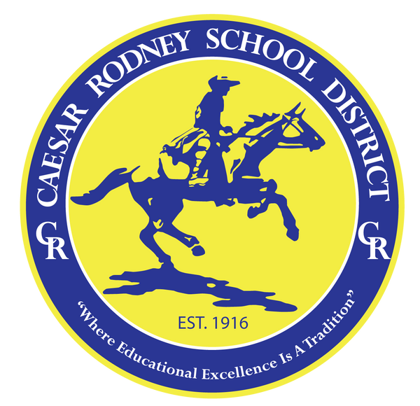 2018 Caesar Rodney High School Commencement Ceremony Digital Download