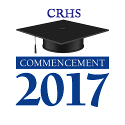 Class of 2017 Commencement Ceremony Video Download