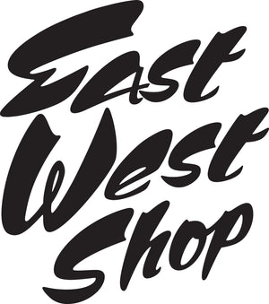 East/West Shop