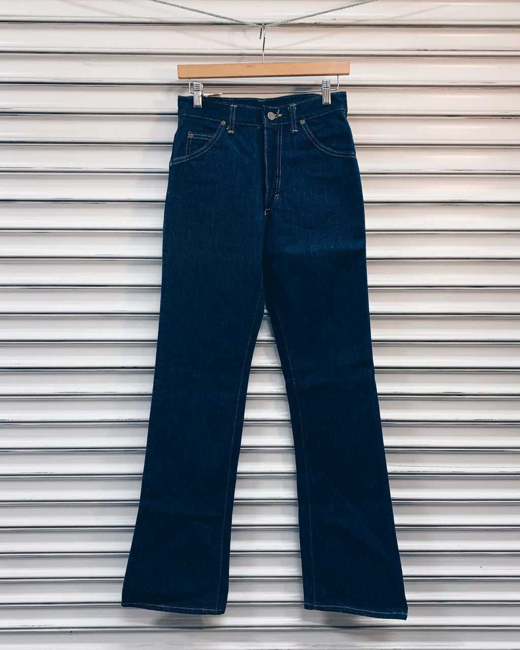 Deadstock Lee Jeans - 28