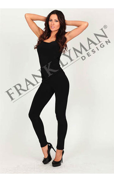 Frank Lyman- Leggings 002
