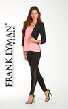 Frank Lyman Leggings 65080