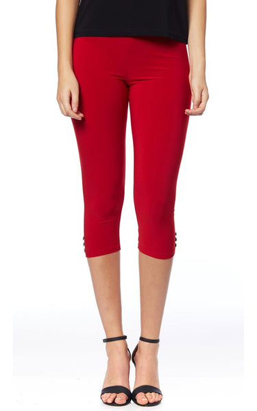 Mode Gitane legging- Legb