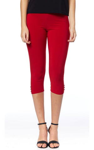 Mode Gitane Leggings- Legb