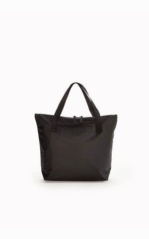 Lolë Lily Packable Tote bag law0692