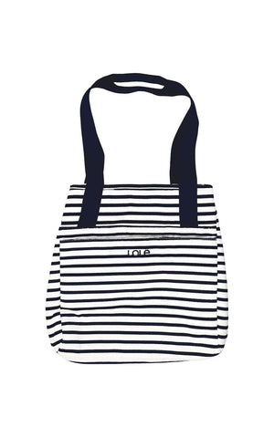 Lole Beachbag-  law0803