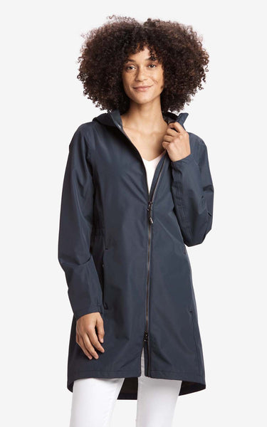 Lolë Rain wear Piper luw0707