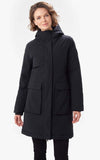 Lolë Down Winter Coat Marybeth luw0740