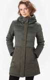 Lolë Down Winter Jacket Faith luw0754