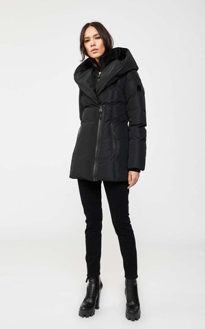Mackage Down Winter Coat Adali