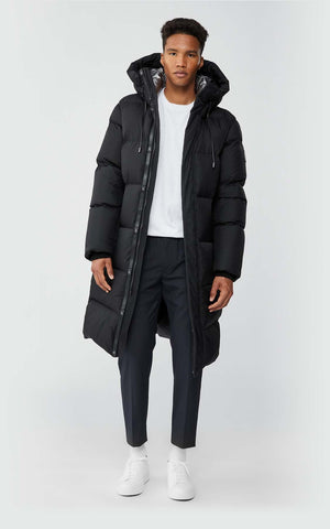 Mackage Down Winter Coat Elio