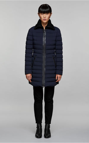 Mackage Down Fall Coat Ivette