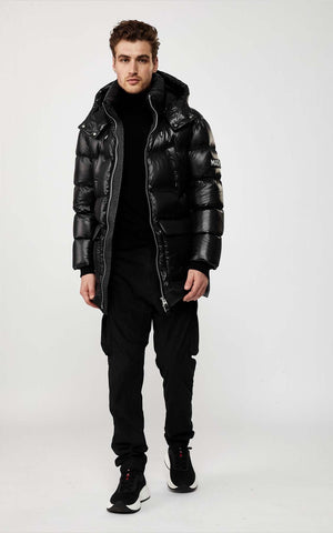 Mackage Down Puffer Winter Coat Kendrick
