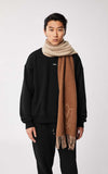 Mackage Unisex Scarf Molly