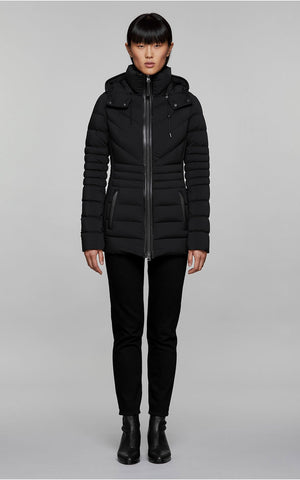 Mackage Down Winter Coat Patsy