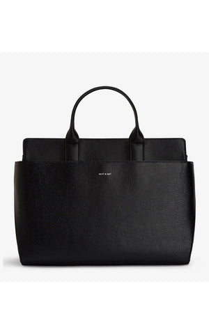 Matt & Nat Handbag Gloria (Dwell Collection)