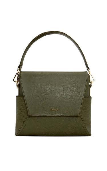 Matt & Nat Handbag- Minka