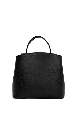 Matt & Nat Vegan Handbag Rees