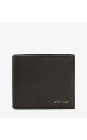 Matt & Nat Wallet Rubben (Vintage Collection)