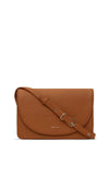 "Matt & Nat ""eco"" Handbag- Sofi"