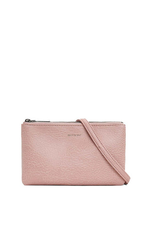 Matt & Nat Wallet / handbag Triplet (Dwell Collection)