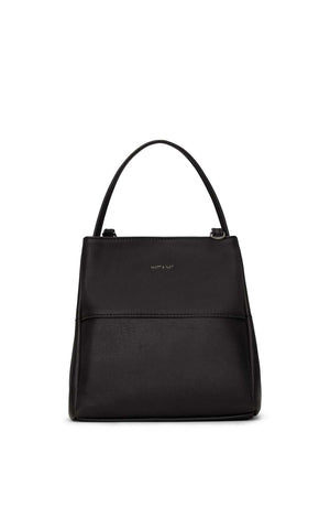 "Matt & Nat ""eco"" Handbag Willa sm"
