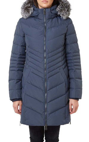 Pajar Down Winter Coat Queens p2j672f9bd