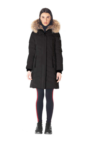 Point Zero Winter Coat Thea 8358511