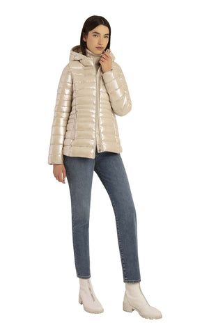 Point Zero Spring Jacket Leslieville 8458522