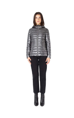 Point Zero Spring Jacket Leslieville 8458525