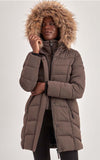 Point Zero Winter Coat Angela 8558505