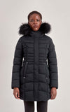 Point Zero Winter Coat Pamela 8558507