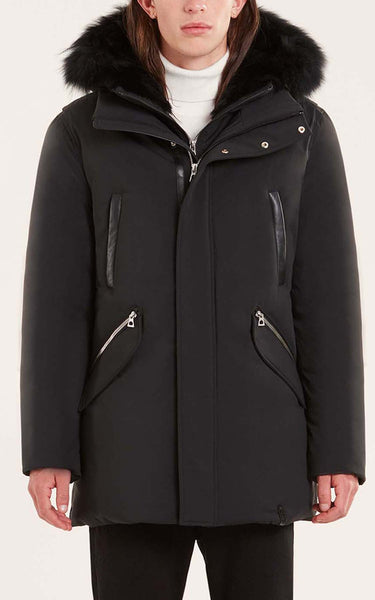 RUDSAK Winter Coat with removable inner bib Truman 6119565