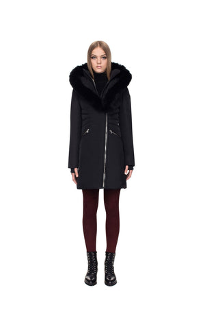 Rudsak Down Winter Coat Muse 8117500