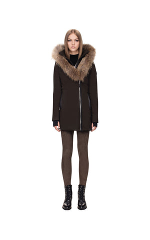 Rudsak Down Winter Coat Toronto 8117510