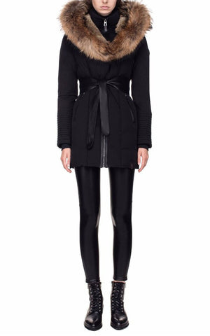 Rudsak Down Winter Coat Moda 8117549