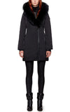RUDSAK Down Winter Coat Mingla 8118577