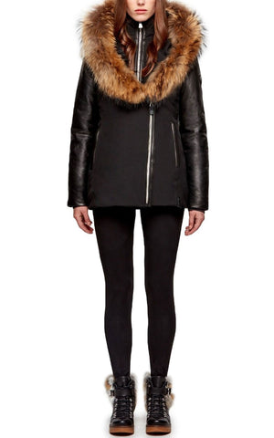RUDSAK Down Winter Coat Suzy 8118583
