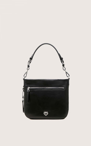 RUDSAK Leather Handbag Damar 8318090c