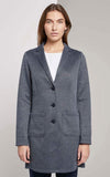 Tom Tailor Spring Jacket 1019483