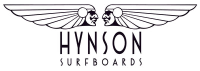Hynson Snap Back Trucker Hats