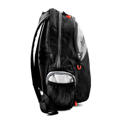 Komunity Project Kelly Slater Element Backpack