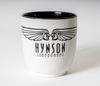 Hynson Surfboards Custom Coffee Mug