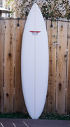 "HY Speed Gun 7'0"" Hand Shaped"