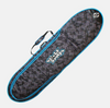 SB SINGLE BOARDBAG LONGBOARD