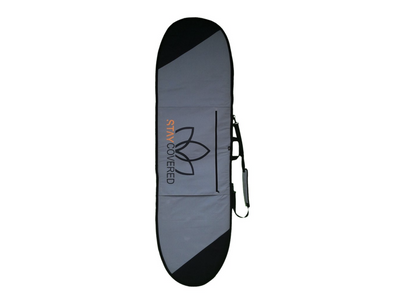 "7""0' -7'6"" Fun Board Bag By Stay Covered"