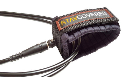 6' Surf Leash