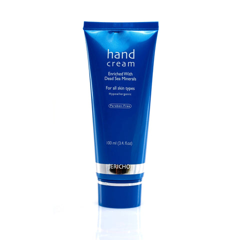 Best Hand and Skin Care Products